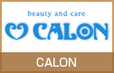 Beauty and Care CALON
